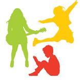 Dětské jazykové a hudební kurzy